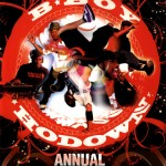 bboy_hodown_3_i_front