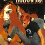 BBoyHowDown05