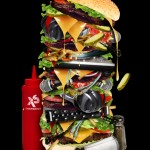 burger_blk