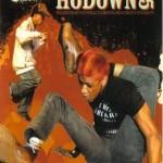 BBoyHowDown05