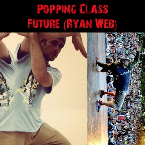 FutureClass