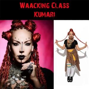KumariClass